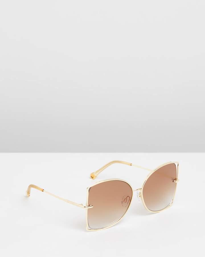 55bd49a58fcb Seafolly Sunglasses For Women - ShopStyle Australia