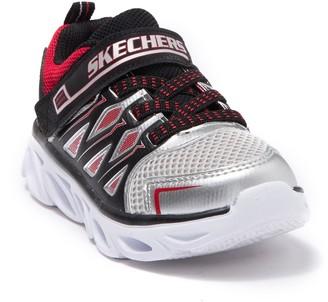Skechers Hypno-Flash 3.0 Sneaker (Toddler, Little Kid & Big Kid)