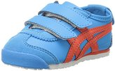 Onitsuka Tiger by Asics Mexico 66 Baja TS Sneaker (Toddler/Little Kid/Big Kid)