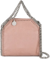 Stella McCartney micro Falabella cross-body bag