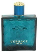 Versace 1.7 fl oz Musk Eau De Parfum Men's Cologne