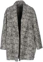 Pauw Coats