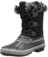 Northside Women's Mont Blanc Snow Boot