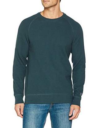 S'Oliver Men's 13.811.41.6504 Sweatshirt,(Size:)