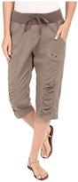 XCVI Naida Crop Pants