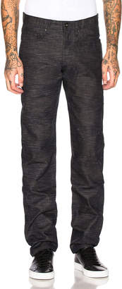 Naked & Famous Denim Weird Guy Jeans in Frankenstein 4   FWRD