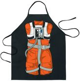 Icup Star Wars Luke Skywalker Apron