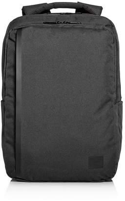 Herschel Travel Daypack Bag