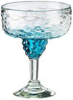Global Amici Catalina 4-pc. Margarita Glass Set