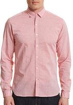 Oliver Spencer Clerkenwell Sport Shirt