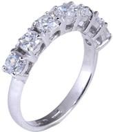 Bliss Rings - Item 50206129