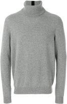 Paul Smith turtle-neck jumper