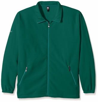 Trigema Women's 555104 Jacket