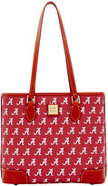 Dooney & Bourke NCAA Alabama Richmond