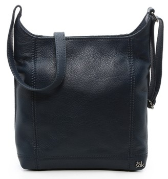 The Sak De Young Leather Crossbody Bag