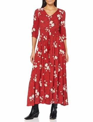 Joe Browns Women's Beautiful Boho Dress Casual