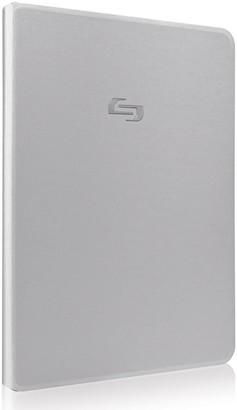 Solo New York Solo Millennia iPad Air Slim Case