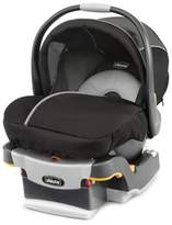 Chicco KeyFit® 30 Magic Infant Car Seat in Coal