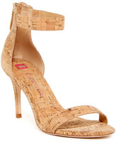 Elaine Turner Designs Evan Sandal