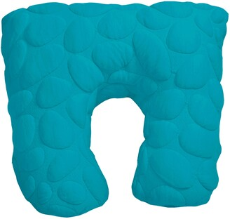 Nook Sleep Systems Niche Organic Cotton Feeding Pillow