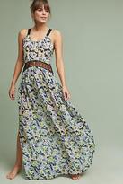 Violet & Wren Mariposa Maxi Dress