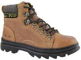 AdTec Men's 1987 Work Boots 6