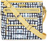 Tyler Rodan Kingston Large Crossbody Bag