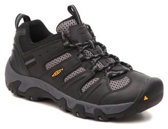 Keen Koven Hiking Shoe