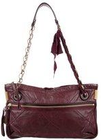 Lanvin Quilted Amalia Bag