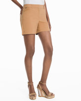 White House Black Market 5-inch Shorts