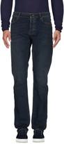Saint Laurent Denim pants - Item 42583756
