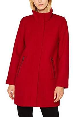 Esprit Women's 099Ee1G014S Coat,L