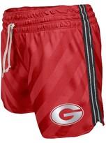 NCAA Georgia Bulldogs Juniors Short