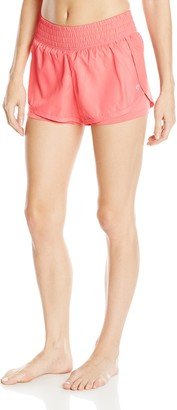 Colosseum Women's Escape Running Short