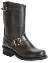 Frye Women's 'Engineer 12R' Boot