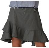 Backstage Kyra Skirt