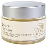 Good Night Cell Renewing Cream
