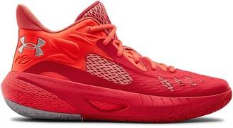 Under Armour UA HOVR Havoc 3 Basketball Shoes