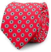 Cufflinks Inc. Imperial Silk Skinny Tie