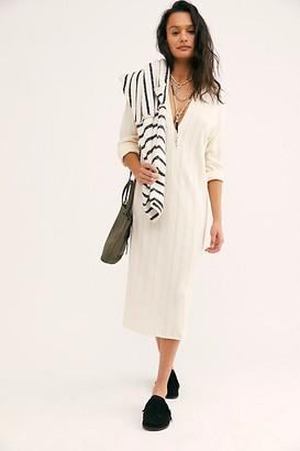 Fp Beach Palma Tee Dress