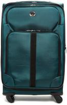 """Swiss Gear SwissGear Globe Traveler Shannon Falls 28\"""" Spinner Suitcase"""