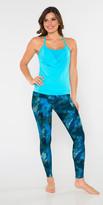 BlueFish Sport - Matrix Legging