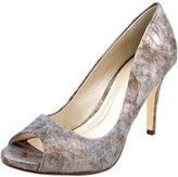 Style&Co. Style & Co Brandii Women US 7 Gray Heels