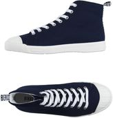 Bikkembergs High-tops & sneakers - Item 44995647