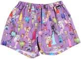 Moschino Shorts - Item 13103700
