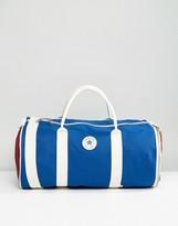 Converse Chuk Duffle Bag