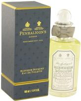 Penhaligon Blenheim Bouquet by Eau De Toilette Spray for Men (3.4 oz)