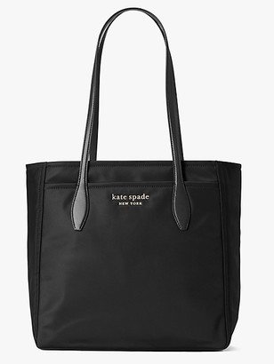 Kate Spade Daily Large Tote