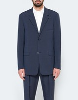Lemaire Soft Jacket