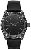 Diesel Women's Watch DZ5436